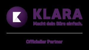 KLARA Partner